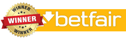 Betting Exchange Betfair
