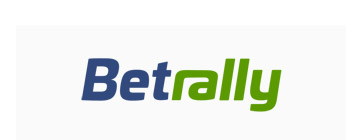 Betrally India Betting Site: Top 100