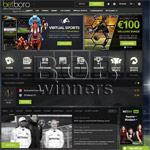 BetBoro Betting Site