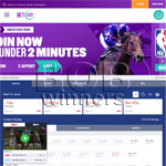 BetEasy Betting Site
