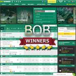 Partaj live betting sites teeq csgo betting websites