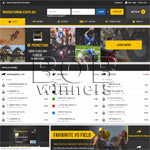 Bookmaker.com.au Betting Site