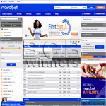 Nairabet Betting Site