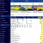 Skybet Betting Site