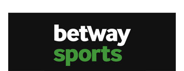 Betway Betting Site: Top 10