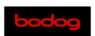 Bodog Betting Site: Top 100