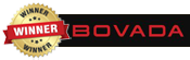 Bookmaker (Betting Site) Bovada