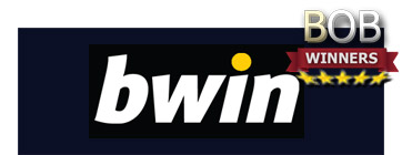 Bwin Betting Site: Top 100
