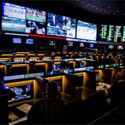 Sports Betting Sites in Canada
