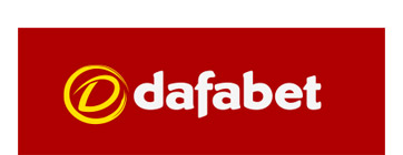 Dafabet Betting Site: Top 100