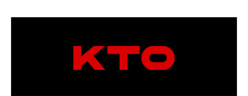 KTO Betting Site: Top 100