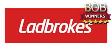 Ladbrokes Betting Site: Top 100
