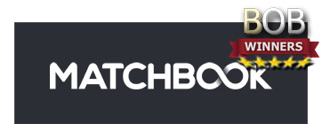 Matchbook Betting Site: Top 100