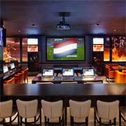 Sports Betting and Bookmakers in Netherlands