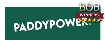 Paddy Power Betting Site: Top 10