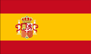 Best Bookmakers in Spain