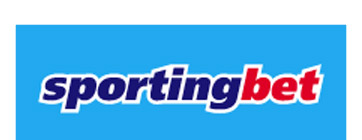 Sportingbet Betting Site: Top 100