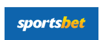 Sportsbet Betting Site: Top 100