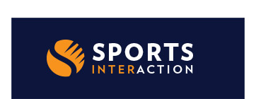 Sports Interaction Betting Site: Top 100