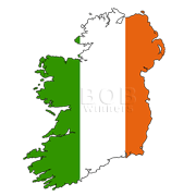 Betting Sites Ireland