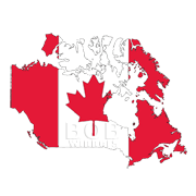 Betting Sites Canada