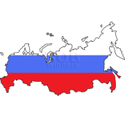 Betting Sites Russia