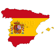 Betting Sites Spain